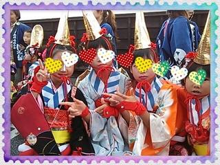 2012お祭り踊り子.jpg