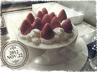 2012かいちバースデーケーキ�A.jpg