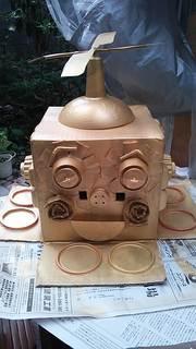 2012ロボット金ぴか面白い方.JPG