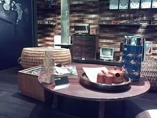 2012博物館昔の茶の間.JPG