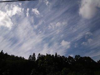 2012小友の空.JPG