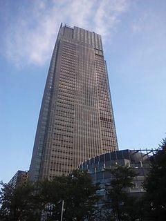 2012東京ミッドタウン外観.JPG