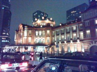 2012東京駅丸の内駅舎.JPG