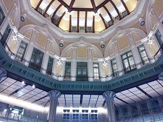 2012東京駅丸の内駅舎・内部.JPG