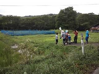 2012田んぼの学校・遠景1.JPG