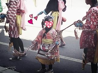 2012田植踊り.jpg