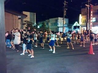 2012祭り練・踊り1.JPG