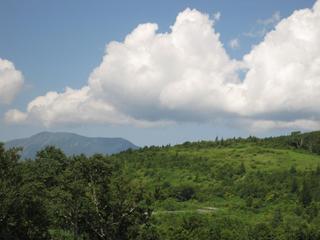 2012荒川高原から早池峰.jpg