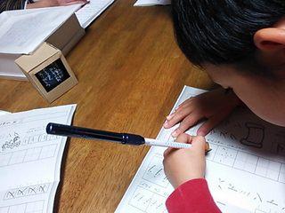 2012鉛筆が長い.JPG