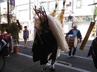 2012門づけシシ踊り.JPG