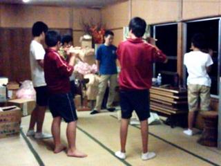 2013お祭り笛練習.jpg