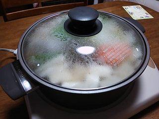 20137月の鍋.JPG